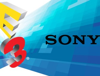 Sony auf der E3 2017: Spider-Man, God of War und Days Gone
