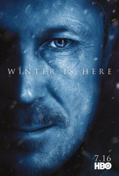 Game of Thrones Charaktere Staffel 7 (c) 2017 HBO (5)