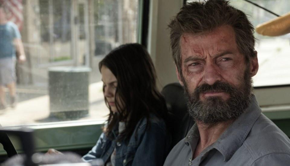 Logan-(c)-2017-Twentieth-Century-Fox-Home-Entertainment(3)