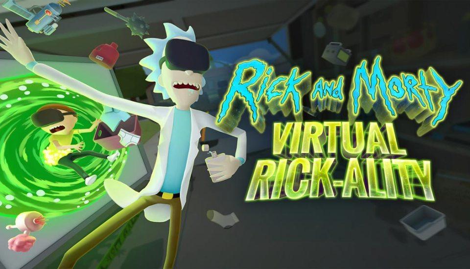 Rick-and-Morty-Virtual-Rick-ality-(c)-2017-Adultswim-Games-(3)