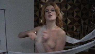The-Frightened-Woman-(c)-1969,-2008-Shameless-Screen-Entertainment(5)