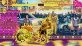 Ultra-Street-Fighter-II-The-Final-Challengers-(c)-2017-Capcom-(0)