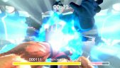 Ultra-Street-Fighter-II-The-Final-Challengers-(c)-2017-Capcom-(7)