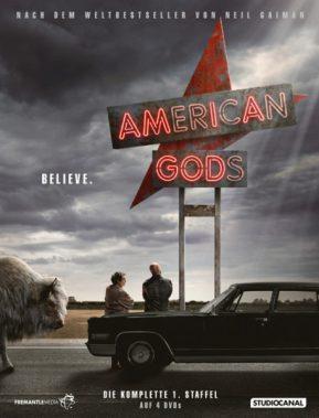 American-Gods-(c)-2017-Studiocanal-Home-Entertainment(2)