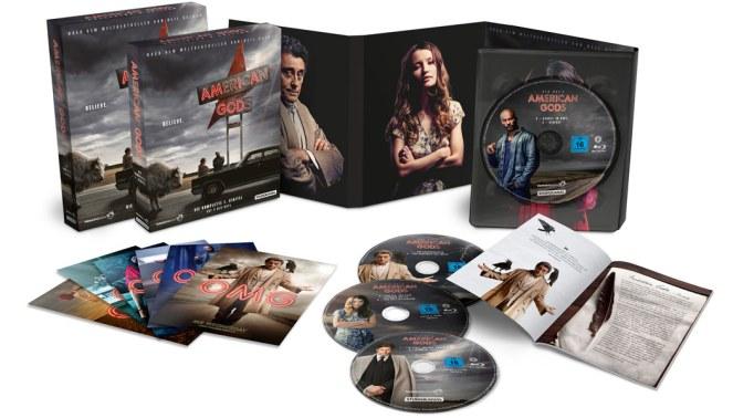 American-Gods-(c)-2017-Studiocanal-Home-Entertainment(3)