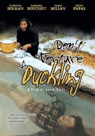 Don't-torture-a-Duckling-(c)-1972,-2014-Full-Moon-Streaming(2)