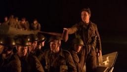 Dunkirk-(c)-2017-Warner-Bros.(5)