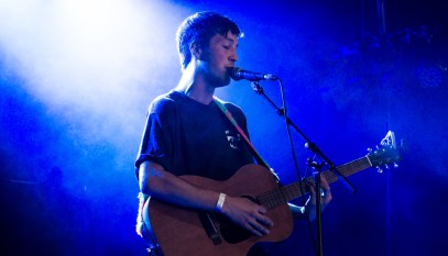 Out of the Woods 2017 Marlon Williams (c) pressplay, Phillipp Annerer