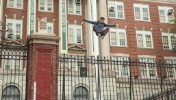 Spider-Man-Homecoming-(c)-2017-Sony-Pictures-(11)