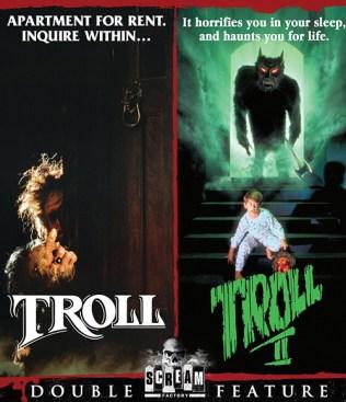 Troll-und-Troll-2-(c)-1986,-1990,-2015-Scream-Factory