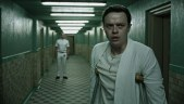 A-Cure-for-Wellness-(c)-2017-Twentieth-Century-Fox(3)
