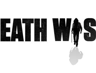 Trailer: Death Wish