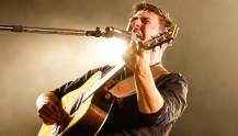 mumford-sons---Frequency-2017-(c)-florian-wieser (1)
