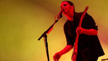 Placebo---Frequency-2017-(c)-florian-wieser (6)