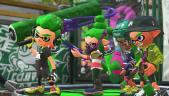 Splatoon-2-(c)-2017-Nintendo-(11)