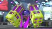 Splatoon-2-(c)-2017-Nintendo-(12)