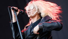 the-pretty-reckless---Frequency-2017-(c)-florian-wieser (2)