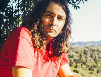 Clip des Tages: The War on Drugs – Pain