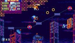 Sonic-Mania-(c)-2017-Sega-(3)
