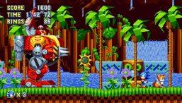 Sonic-Mania-(c)-2017-Sega-(4)