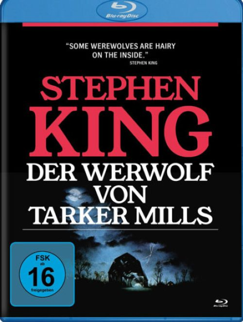 Stephen-King-Der-Werwolf-von-Tarker-Mills-(c)-1985,-2017-Koch-Films(1)