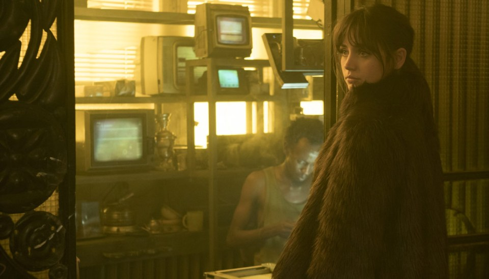 Blade-Runner-2049-(c)-2017-Sony-Pictures-Releasing-GmbH(7)