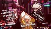 Danganronpa-V3-Killing-Harmony-(c)-2017-Spike-Chunsoft,-NIS-America-(3)