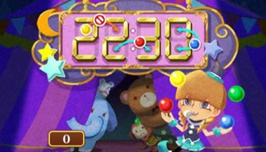 Laytons-Mystery-Journey-(c)-2017-Level-5,-Nintendo-(1)