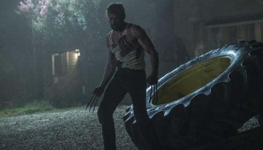 Logan-The-Wolverine-(c)-2017-Twentieth-Century-Fox(2)