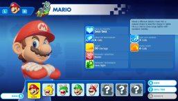 Mario-Rabbids-Kingdom-Battle-(c)-2017-Ubisoft,-Nintendo-(4)