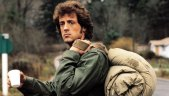 Rambo-First-Blood-(c)-1982,-2000-Studiocanal-Home-Entertainment(1)