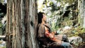 Rambo-First-Blood-(c)-1982,-2000-Studiocanal-Home-Entertainment(6)