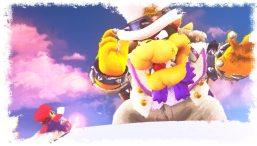Super-Mario-Odyssey-(c)-2017-Nintendo-(10)