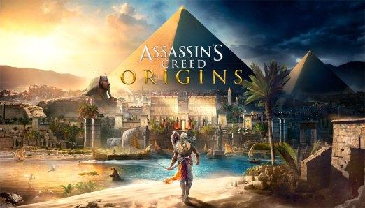 Assassins-Creed-Origins-(c)-2017-Ubisoft-(0)