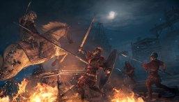 Assassins-Creed-Origins-(c)-2017-Ubisoft-(13)