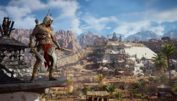 Assassins-Creed-Origins-(c)-2017-Ubisoft-(5)