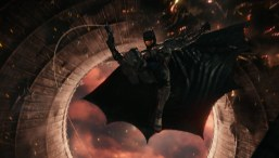 Justice-League-(c)-2017-Warner-Bros.(1)
