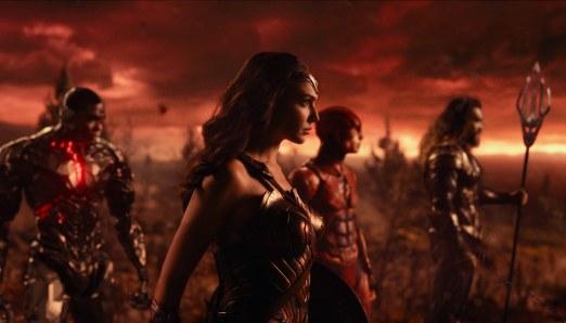 Justice-League-(c)-2017-Warner-Bros.(2)