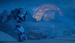 Mass-Effect-Andromeda-(c)-2017-EA,-Bioware-(4)