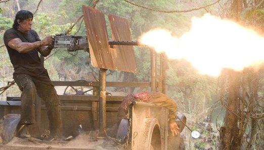 Rambo-(c)-2008-Lionsgate(6)
