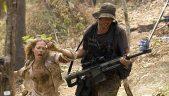 Rambo-(c)-2008-Lionsgate(7)