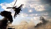 Rambo-III-(c)-1988,-2011-Studiocanal-Home-Entertainment(3)