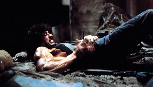 Rambo-III-(c)-1988,-2011-Studiocanal-Home-Entertainment(4)