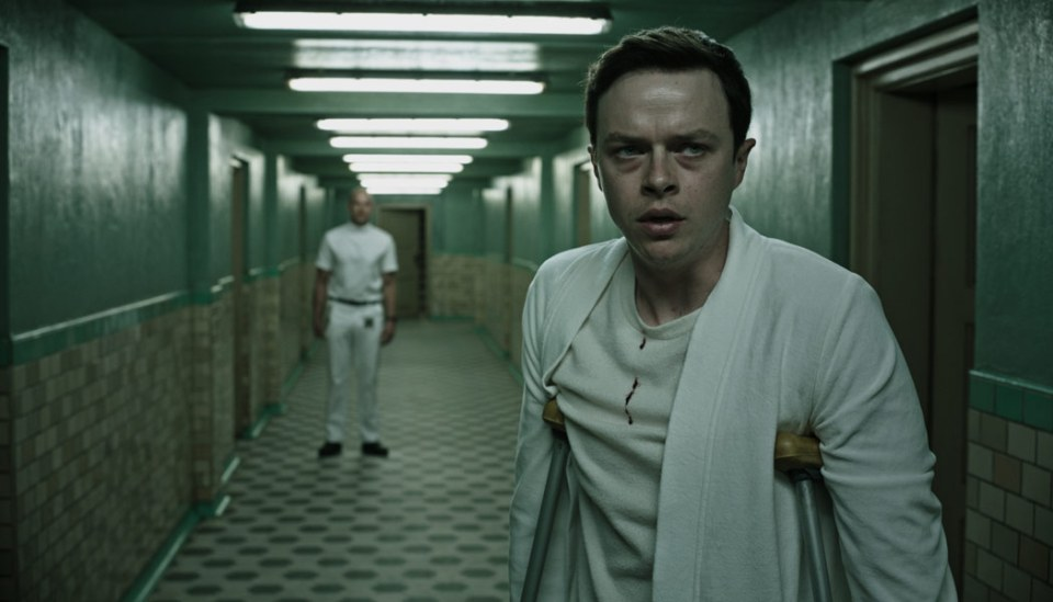 A-Cure-for-Wellness-(c)-2017-20th-Century-Fox
