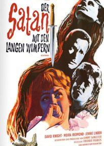 Der-Satan-mit-den-langen-Wimpern-(c)-1964,-2017-Anolis-Entertainment(1)