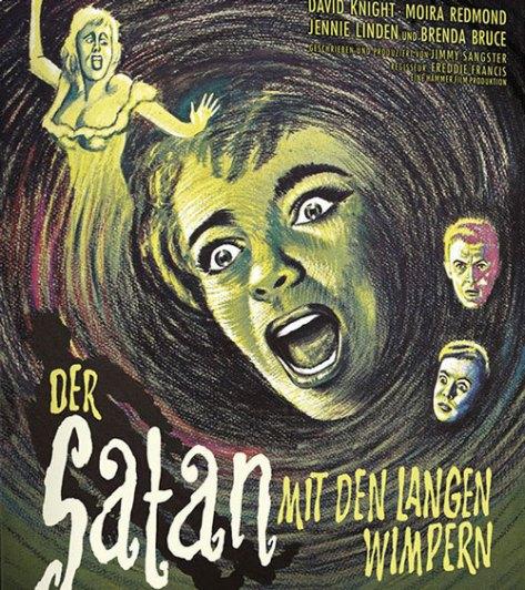 Der-Satan-mit-den-langen-Wimpern-(c)-1964,-2017-Anolis-Entertainment(2)