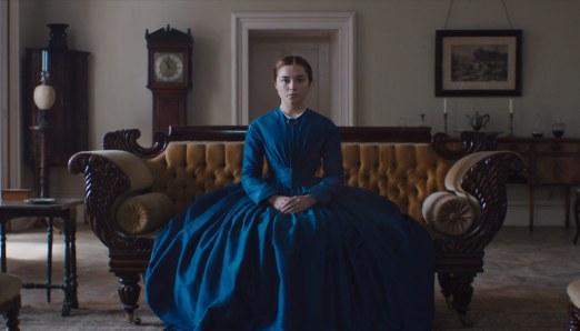 Lady-Macbeth-(c)-2017-Polyfilm(1)