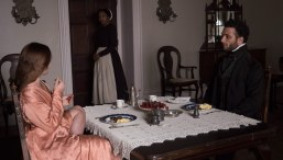 Lady-Macbeth-(c)-2017-Polyfilm(4)