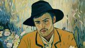 Loving-Vincent-(c)-2017-Loving-Vincent-Sp.z.o.o.-&-Loving-Vincent-Ltd.,-Luna-Filmverleih(2)