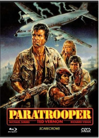 Paratrooper-(c)-1988,-2017-NSM-Records(1)